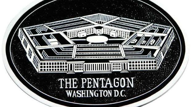 Pentagon: Katar'daki durumumuzu değiştirmek gibi bir planımız yok