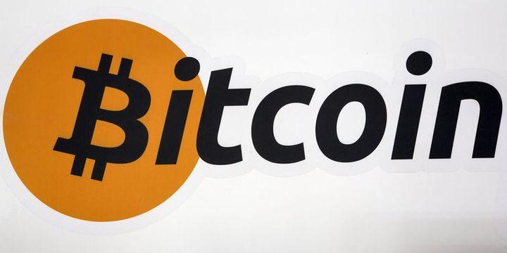 Bitcoin çılgınlığı Japonya hisselerine yayılıyor