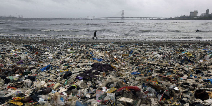 """Okyanuslarda 2050"