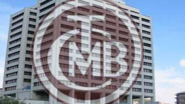 TCMB 1.25 milyar dolarlık döviz depo ihalesi açtı - 06.06.2017