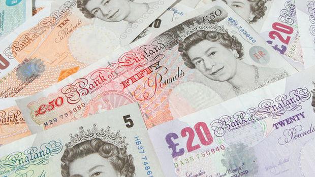 Sterlin'den yatırımcılara mesaj: İngiltere seçimlerini ciddiye alın