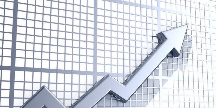 Euro Bölgesi Sentix yatırımcı güveni Haziran