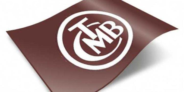 TCMB: Kırmızı et fiyatlarındaki yükseliş dikkat çekti