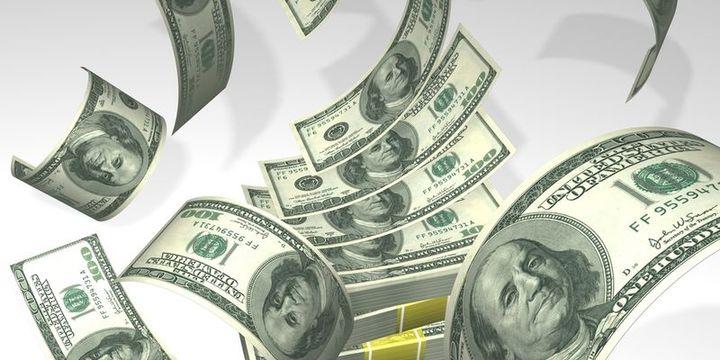 Dolar/TL akşam saatlerinde geri çekildi