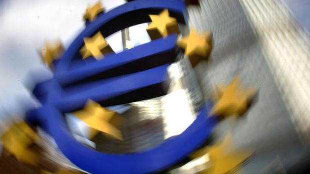 Euro Bölgesi'nde perakende satışlar Nisan'da %0.1 arttı