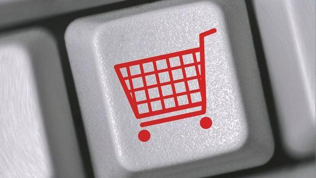E-ticarete güven geliyor
