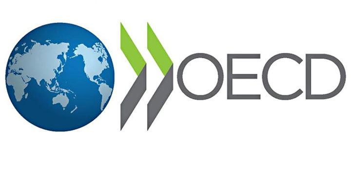 OECD: (Türkiye
