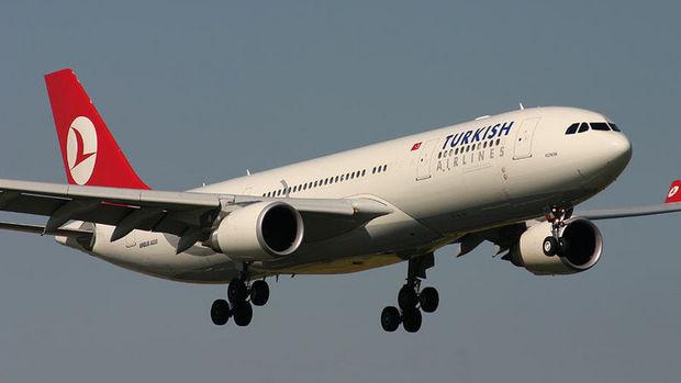 THY: Alitalia'nın satışı ile ilgilendiğimiz haberleri doğru değil