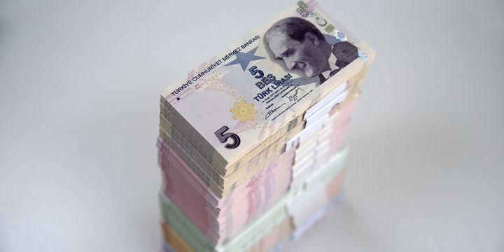 Emekli maaşları Ramazan Bayramı öncesinde yatırılacak