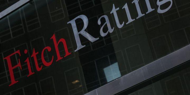 Fitch 4 özel Türk bankasının notunu teyit etti