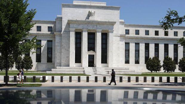 ABD'li ekonomistler Fed'in faiz artışlarına devam etmesini bekliyor