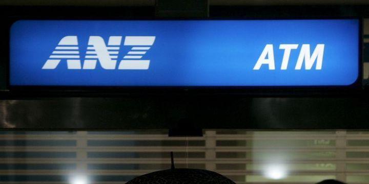 ANZ: Altının 1,300 doları aşma ihtimali artıyor