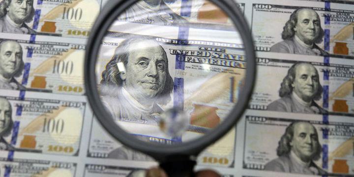Küresel servet 170 trilyon dolara yaklaştı
