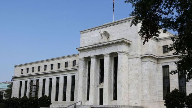 Fed faizi yükseltti, 2017'de bir faiz artışı daha öngörüyor