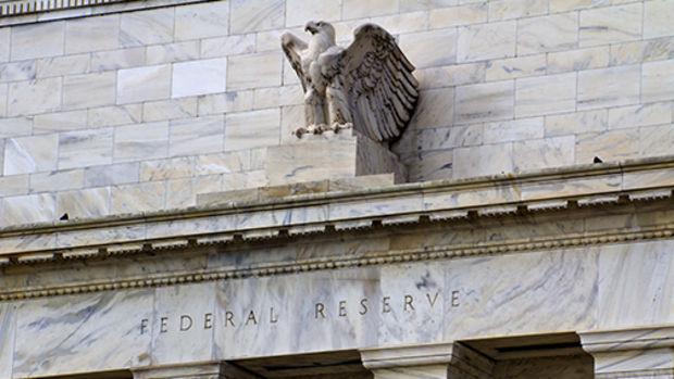 Tahvil stratejistleri Fed'in