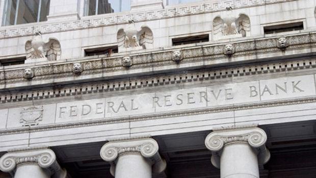 Düşen enflasyon beklentileri traderlarla Fed'i ters düşürüyor