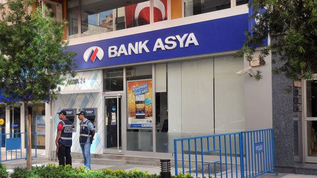 Eski Bank Asya yöneticilerine FETÖ soruşturması