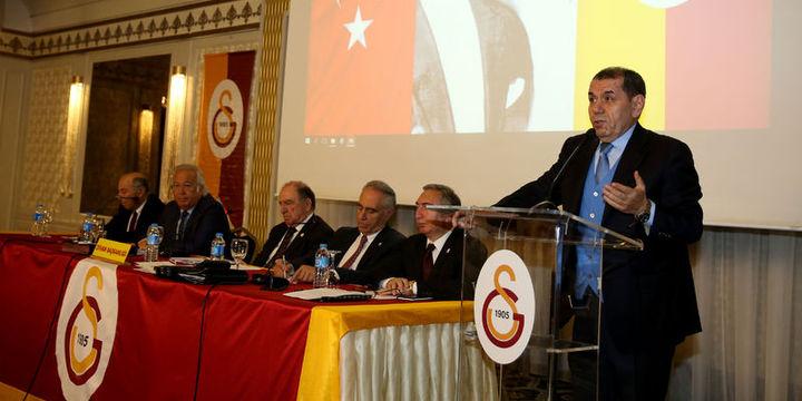 Riva Galatasaray