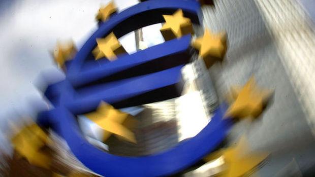 Euro Bölgesi'nde TÜFE yıllık % 1.4 arttı