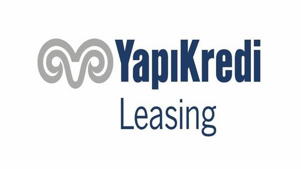 Yapı Kredi Leasing'ten KGF ile KOBİ'lere destek