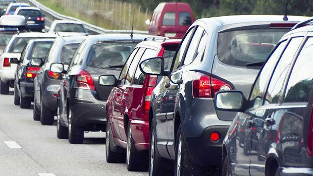 TESK/Palandöken: Trafik sigortasında tavan fiyat uygulaması sürmeli