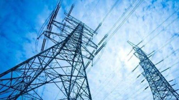 Spot piyasada elektrik fiyatları (18.06.2017)