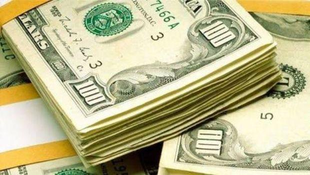 FT: Kurumsal harcamalar küresel büyüme ilerlerken ılımlı bir artış gösteriyor