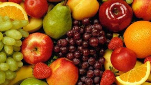 Rusya'ya yaş meyve sebze ihracatında lider: Trabzon