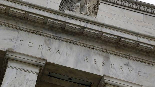 Fed başkanlarının konuşma programı bu hafta yoğun