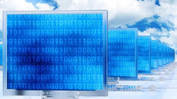 Londralı algoritmik döviz traderı ABD piyasasına hazırlanıyor