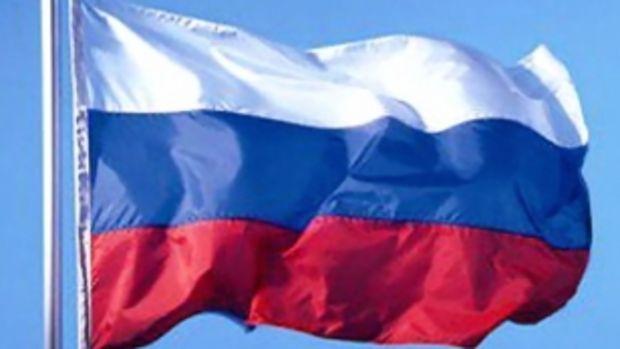Rusya'ya AB yaptırımları uzatıldı