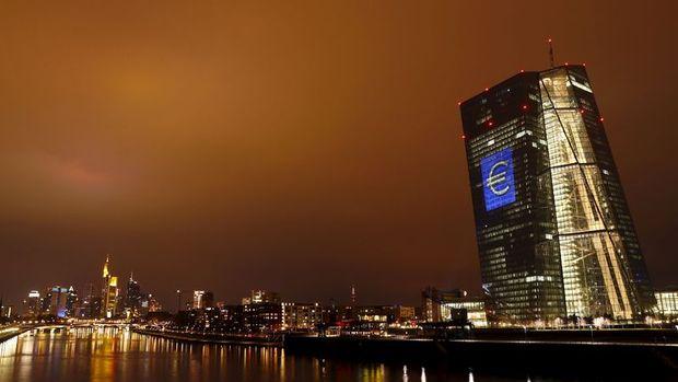 Avrupa MB ELA anlaşmasını yayınladı