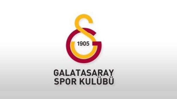 UEFA Avrupa Ligi'nde Galatasaray'ın rakibi Östersunds