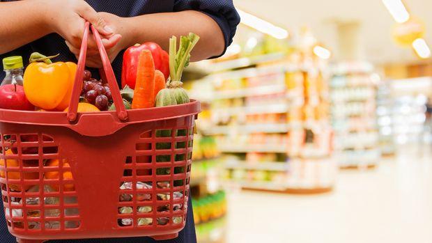 Gıda israfını engelleyecek 10 adım
