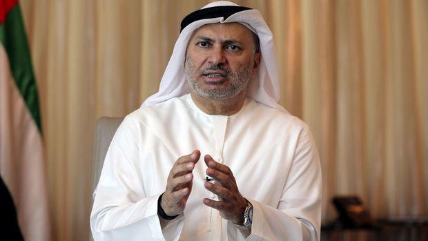 'Katar'a uygulanan tecrit uzun yıllar sürebilir'