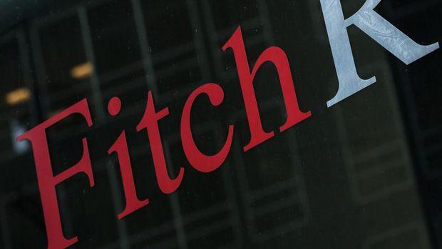 Fitch Türkiye için büyüme tahminlerini yükseltti