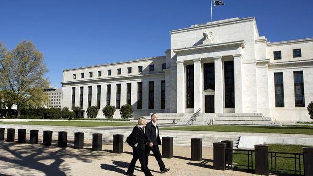 Fed'in Aralık'a kadar faiz artırmayacağı beklentileri artıyor