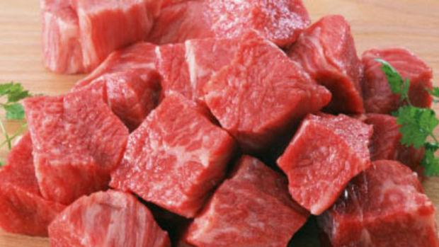 Yüksek et fiyatlarının nedeni