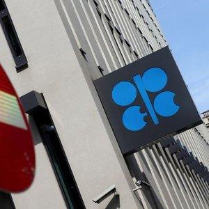 İRAN OPEC'İN PETROL ÜRETİMİNİ AZALTABİLECEĞİNİ BELİRTTİ