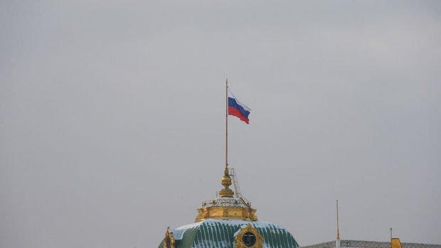 AB Rusya'ya yaptırımları 6 ay uzatıyor