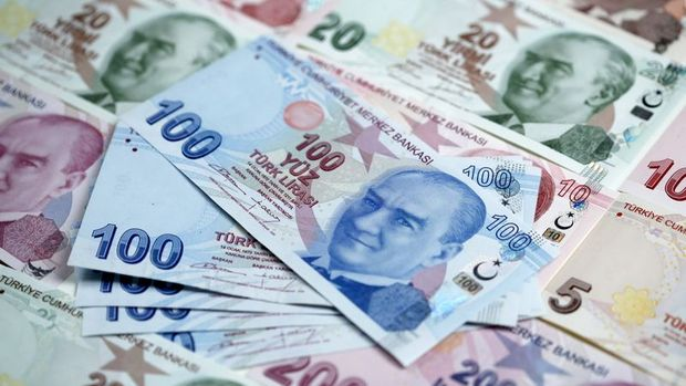 TL cinsinden menkul kıymet talebi Türk tahvillerini destekliyor