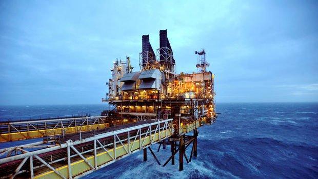 Yunanistan'dan yeni petrol ve doğalgaz aramalarına onay