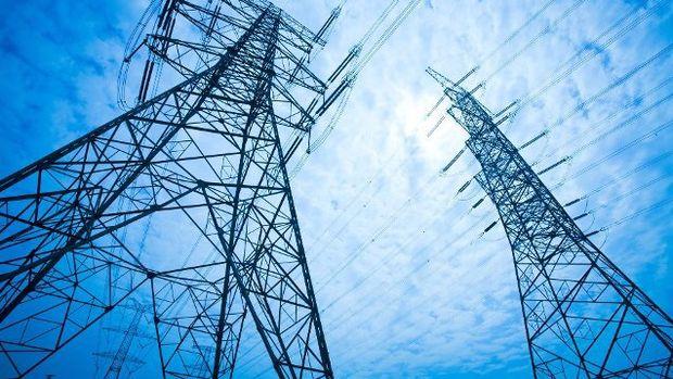 Spot piyasada elektrik fiyatları (24.06.17)
