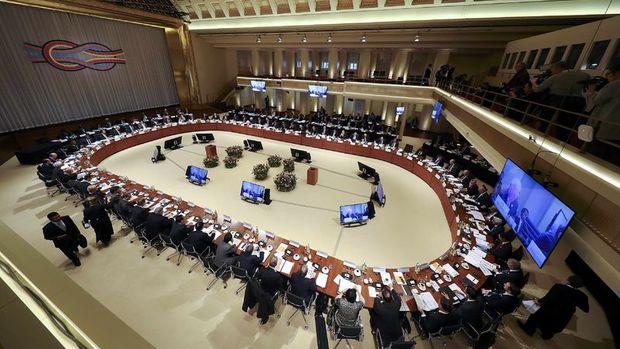 G20'de Trump'ın tezine karşılık