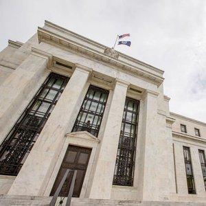 """FED'DEN ABD'NİN EN BÜYÜK BANKALARINA """"YEŞİL IŞIK"""""""