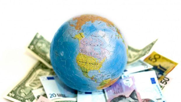 """Para piyasaları """"şahin MB'ler"""" ile uykudan uyanıyor"""