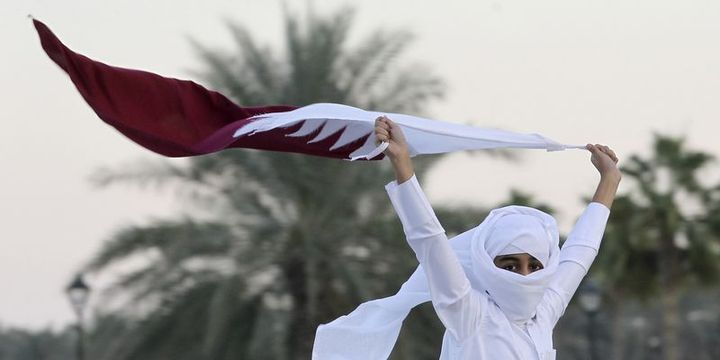 S. Arabistan, BAE, Bahreyn ve Mısır, Katar krizini görüşecek