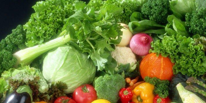 Yıllık gıda enflasyonu Ekim