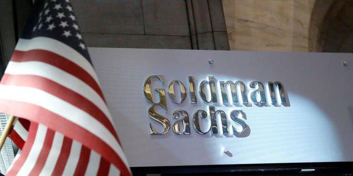 Goldman: TCMB enflasyon tek basamağa inene dek faizleri değiştirmez