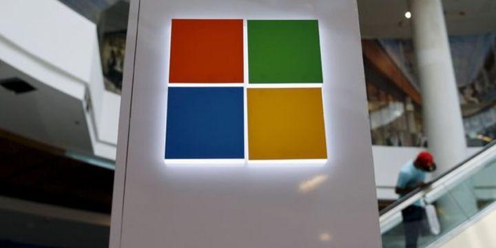 Microsoft binlerce kişiyi işten çıkarma hazırlığında